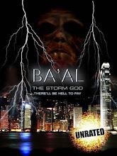 Ba'al, el dios de la tormenta (2008)