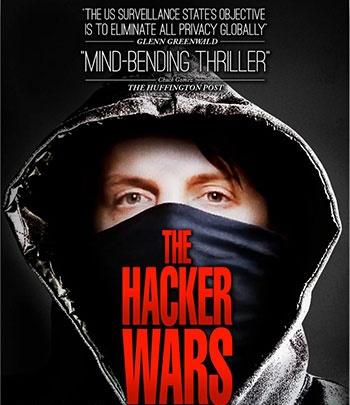 The Hacker Wars 2014 1080p WEB DL DD5 1 H264 FGT