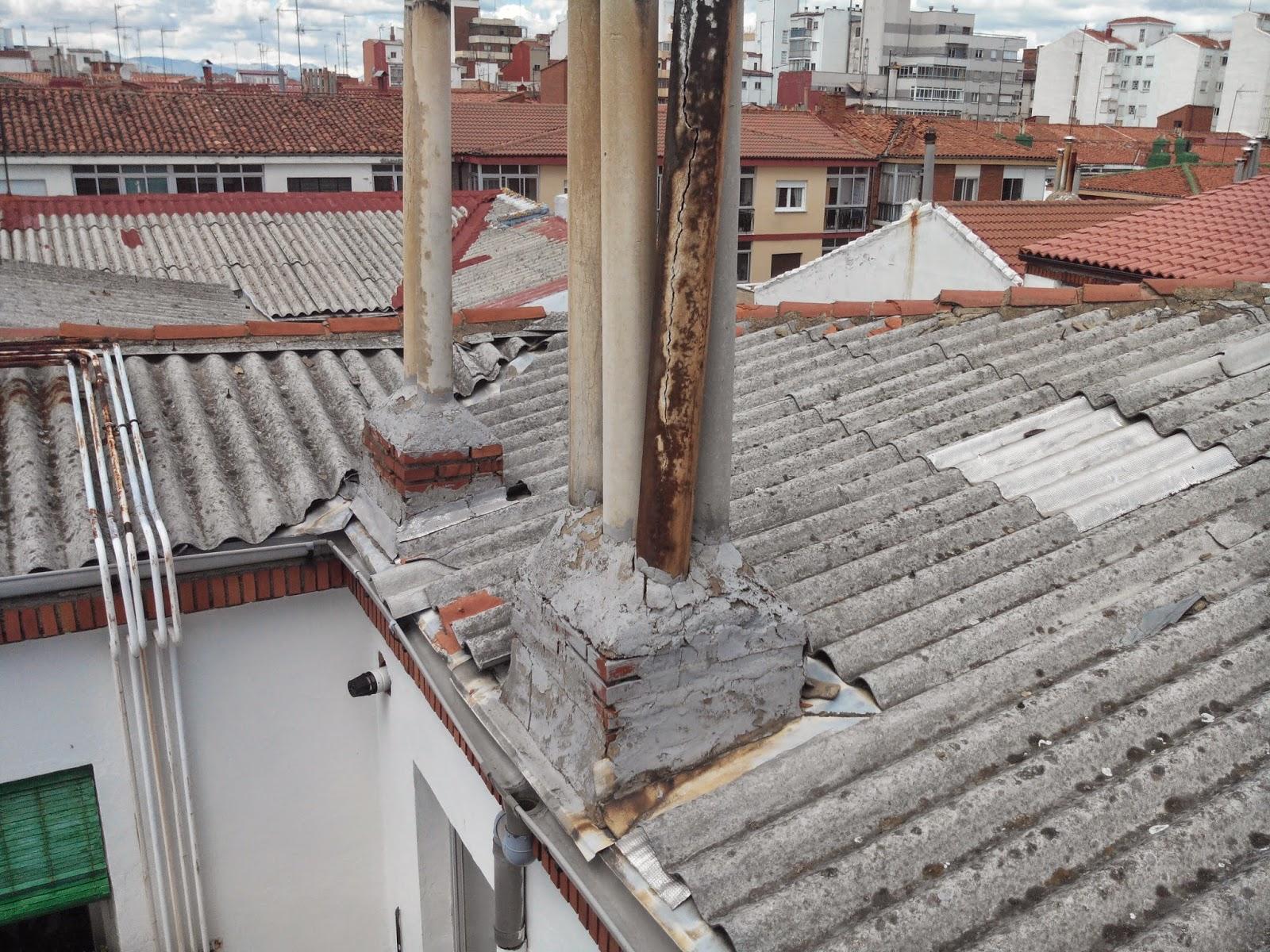 Arreglo de Bajantes,Canalones y Limpieza en Tejados Reformas Villasol en León Multiservicios.                                                                                                                                                                                                                               Servicios de reparaciones y mantenimientos de comunidades, en León,presupuestos tlf 618848709 wasap y 987846623 atencion rapida.