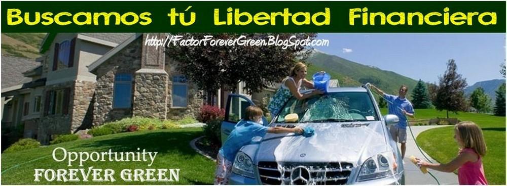 NUTRICION ó ALIMENTACION CELULAR ahora en BOLIVIA con FOREVER GREEN
