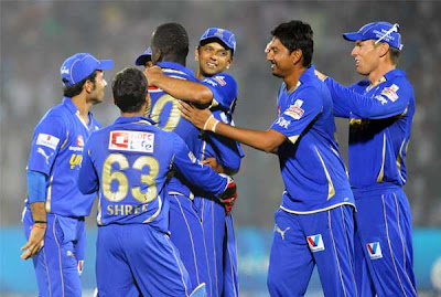 Rajasthan-royals-team