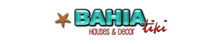 Bahia Tiki Store