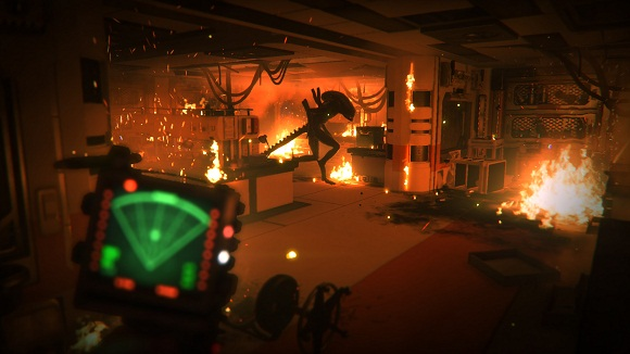 alien-isolation-complete-pc-screenshot-www.ovagames.com-5