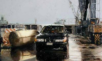 carros-oleo