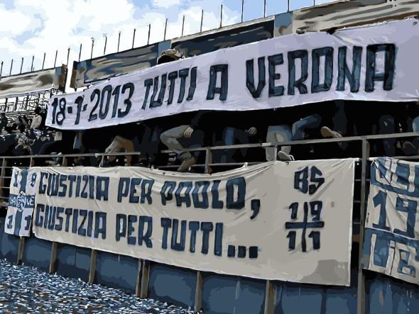 Le Mouvement en Italie . - Page 9 18_01_12_tutti_a_verona_per_paolo_con_paolo