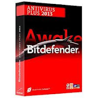 Bitdefender Antivirus Plus 2013 Crack Till 2045 Free Download assisoftwares.com