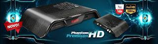 NOVA ATUALIZAÇÃO PHANTOM PREMIUM HD. DATA 29/08/2013 Banner_phantom_premium_hd_0