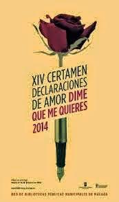 Dime que me quieres, Declaraciones de amor 2014