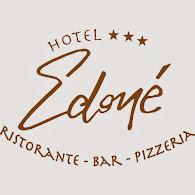 hotel edone'