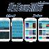Como instalar a ROM N5 Four Mini v3.0 no Galaxy S4 Mini