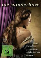 La Ramera Errante (Die Wanderhure) (2010)