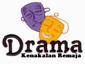 Contoh Naskah Drama Kenakalan Remaja
