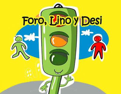 http://www.aprendeeducacionvial.es/recursos/cuentos_flash/3anios/Foro,%20Lino%20y%20Desi.swf