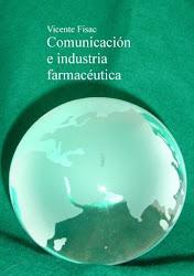 Comunicación e industria farmacéutica