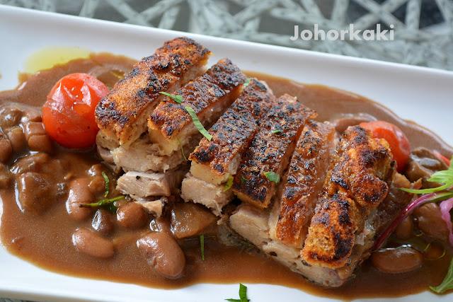Pietro-Ristorante-Italiano-Italian-Restaurant-Singapore