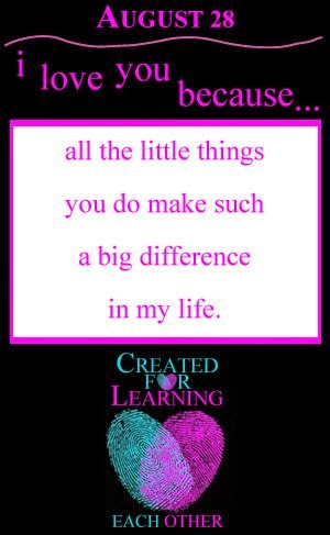 http://createdforlearning.blogspot.com/p/about-us.html