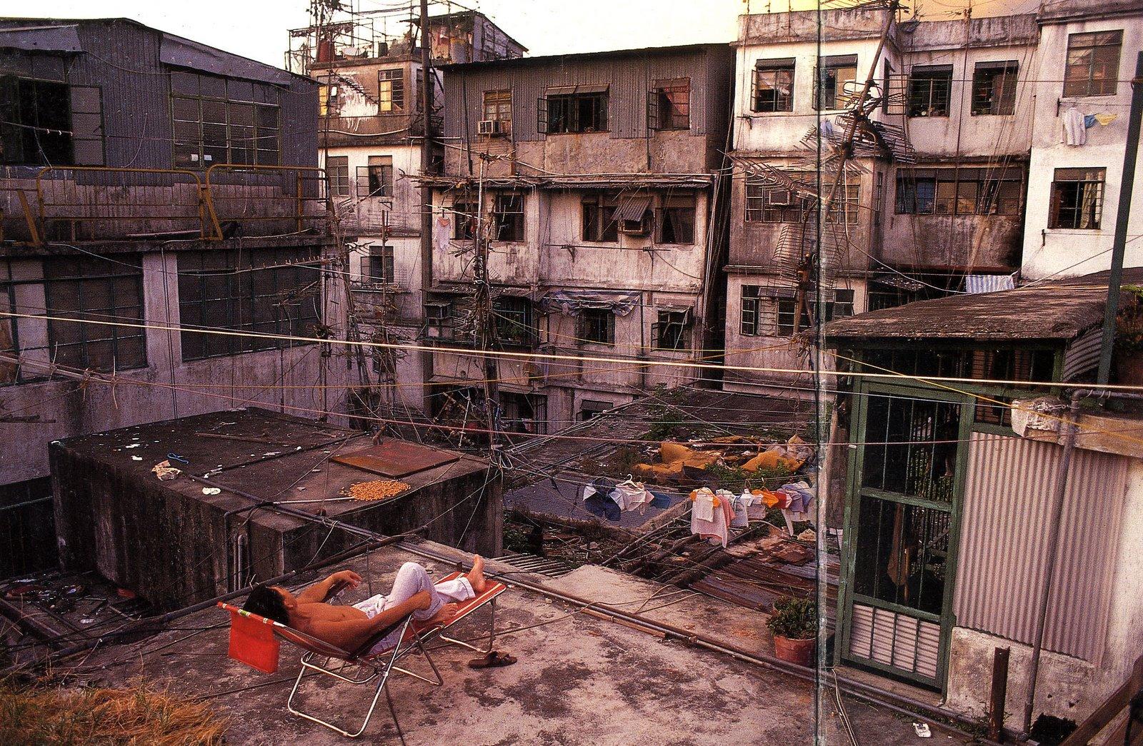 Brass Bolts Inspiration Abandoned Cities