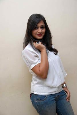 ramya barna shoot actress pics