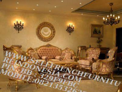 jual mebel jepara mebel ukiran jepara sofa ukiran jepara sofa klasik furniture cat duco gold leaf mebel asli jepara.SFTM-55202 Jual mebel jepara,Mebel ukiran jepara,mebel ukir jati,Design Mebel Jepara,Mebel Jati Jepara,Mebel ukiran jati,mebel jepara Jati,mebel jati klasik,Mebel klasik ukir,Mebel Duco Ukir jepara,Furniture Jepara,Furniture sofa ukiran jepara,Furniture sofa ukir jepara,Mebel asli Jepara,mebel ukir jepara