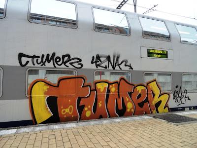 42NA JTumer