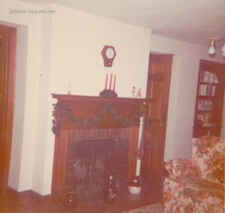 Apt 6 473 South Mason St, Harrisonburg, VA  1973