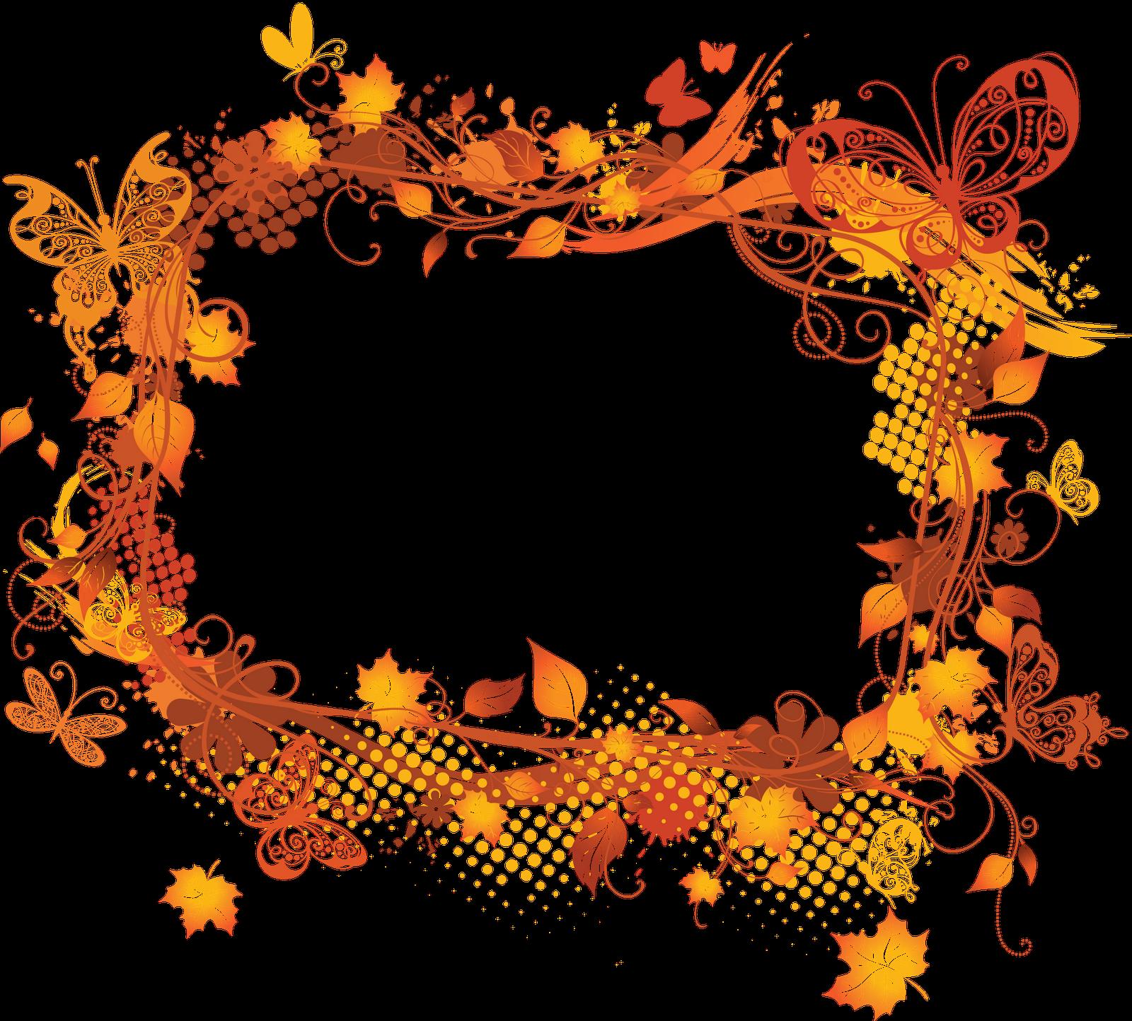 textura floral d efeitos design