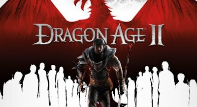 Dragon Age 2 Item Pack 1 and 2 DLC-RELOADED