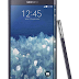 SAMSUNG GALAXY NOTE EDGE FEATURES