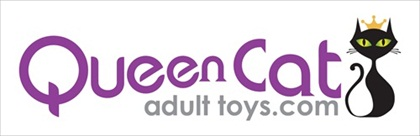 Queen Cat Adult Toys