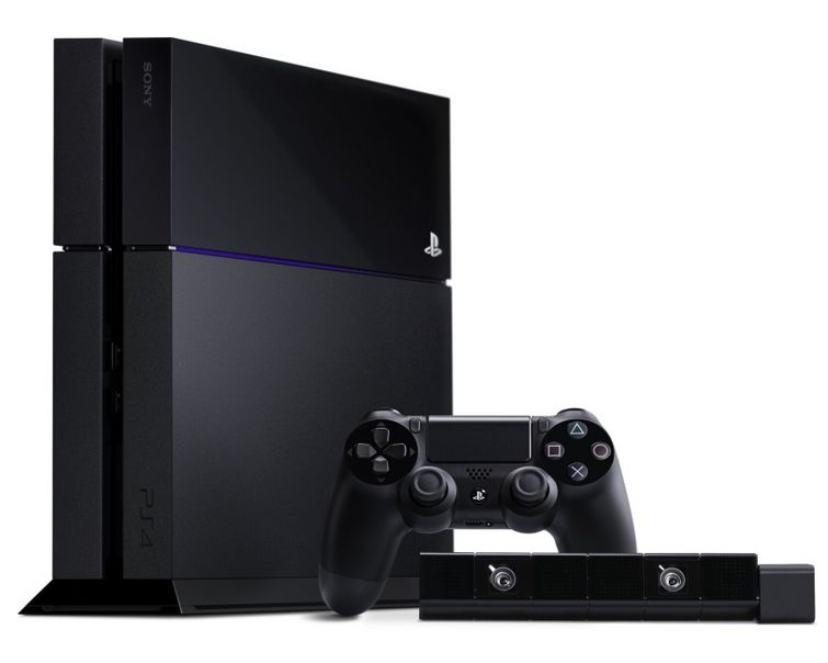 Sony's PlayStation 4 (PS4) available for pre-order in India, but read conditions carefully