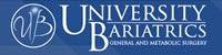http://3.bp.blogspot.com/-v8LrI0EQdzw/VAC_yBjwLkI/AAAAAAAAAGw/iQnX5nFbu0g/s1600/logo-university-bariatrics.jpg