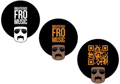fake the funk logos