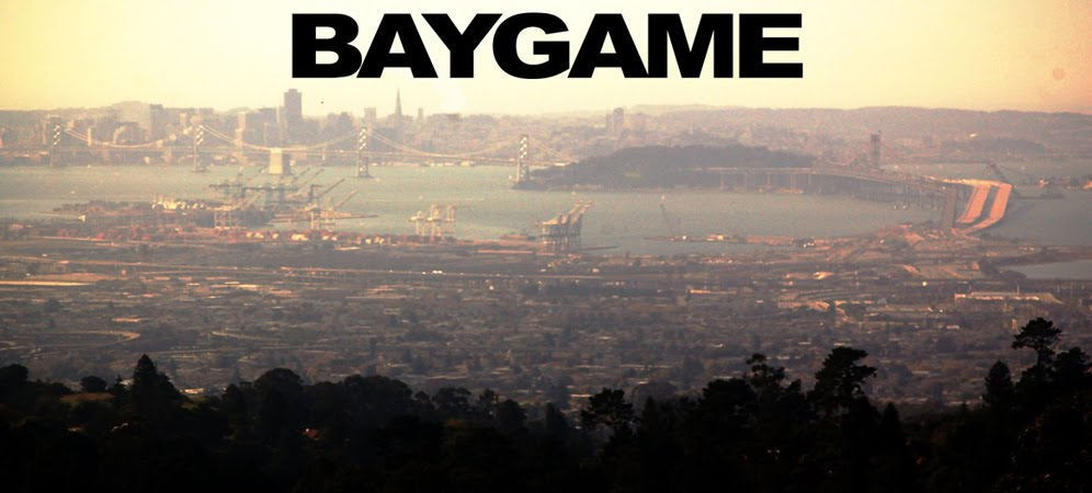 BAYGAME