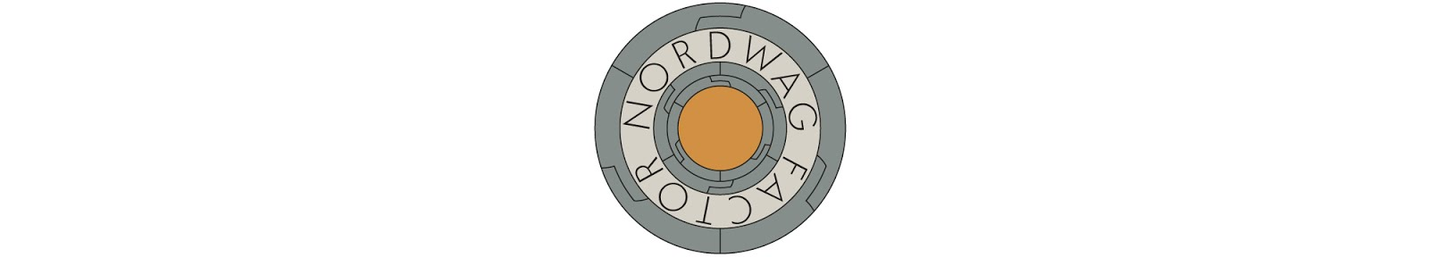 Nordwag Factor