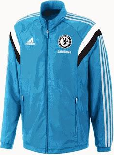 jual baju bola chelsea,prematch chelsea 2014/2015, jaket murah enkosa.com, gambar jaket bola chelsea terbaru 2015