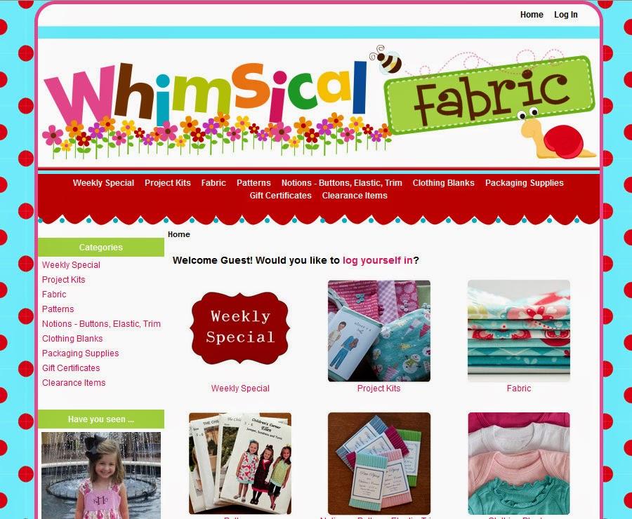 http://www.whimsicaldesignsclothing.com