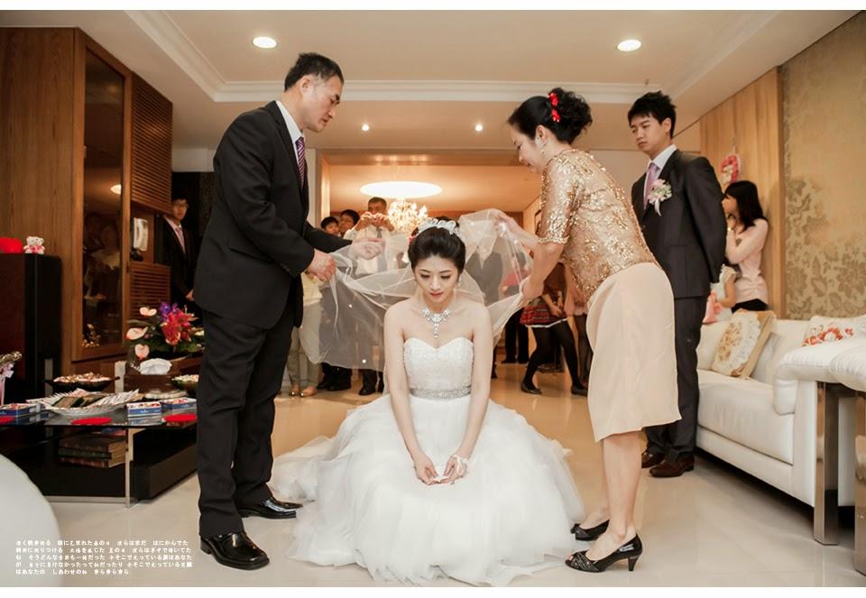 01_wedding, A 婚禮紀錄, 台中, 女攝, 婚攝, 安妮公主夢幻婚禮, 小米, 新竹, 煙波大飯店, 迎娶