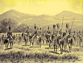 Perang Bone (1824-1905)