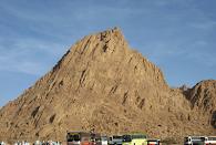 Jabal Magnet