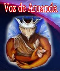 Voz de Aruanda