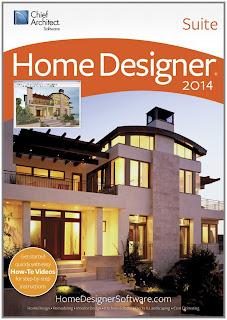 Home Designer Suite 2014 Download Design Software Review 3d Best Buy Online For Remodeling Interior Kitchens And