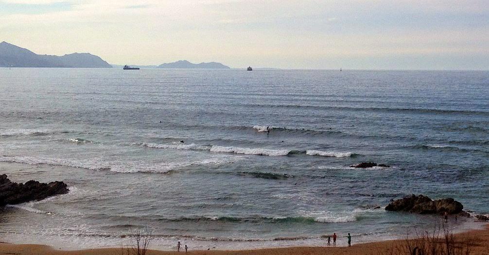surf sopelana abril 2014 02
