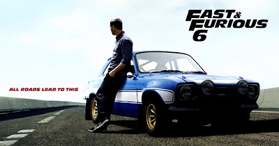 Fast-and-the-furious-2013