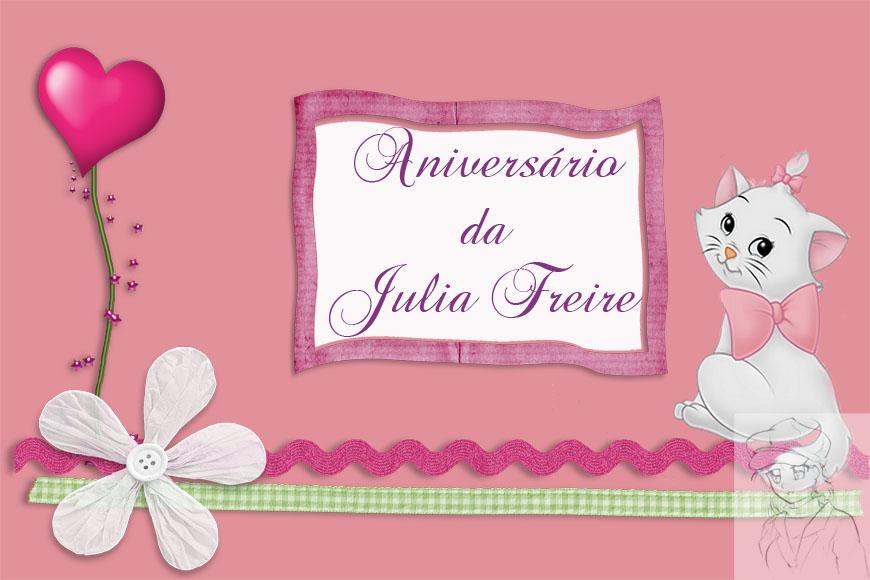 Imagens Da Gatinha Marie Para Monta Convites Em Jpeg