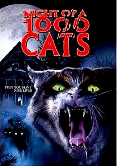 Les 1000 jours de Paderetro : Explications Night+of+1000+Cats