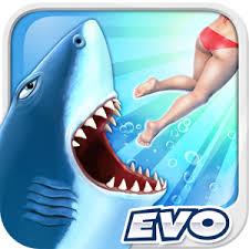 Бесплатно Игры На Планшет Андроид 4.1 Prestigio