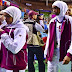 Qatar withdraws from Asian Games in hijab row
