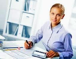 ¿Tienes inteligencia financiera?