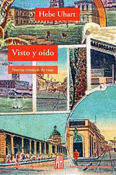 http://laantiguabiblos.blogspot.com.es/2014/10/visto-y-oido-hube-uhart.html