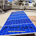طريقة ربط الالواح الشمسية على التوالي